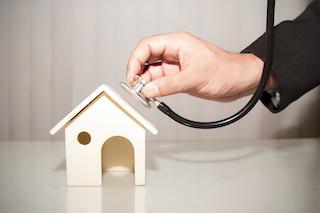 スポット住宅診断・ホームインスペクション会社の一覧